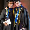 20160606-Foster-ETMMGEMBA-Graduation-224