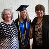 20160606-Foster-ETMMGEMBA-Graduation-243