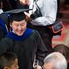 20160606-Foster-ETMMGEMBA-Graduation-159