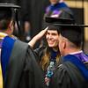 20160606-Foster-ETMMGEMBA-Graduation-345