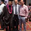 20160606-Foster-ETMMGEMBA-Graduation-171