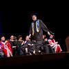 20160606-Foster-ETMMGEMBA-Graduation-124
