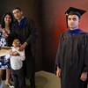 20160606-Foster-ETMMGEMBA-Graduation-209