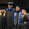 20160606-Foster-ETMMGEMBA-Graduation-332