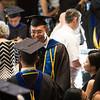 20160606-Foster-ETMMGEMBA-Graduation-173