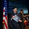 Foster Grad  Portraits 6 6 16 55