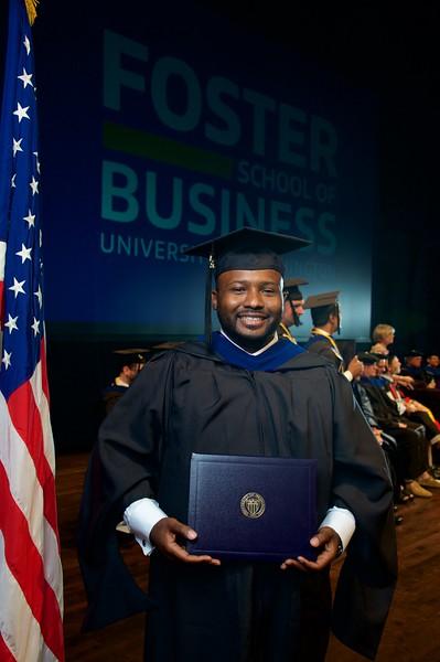 Foster Grad  Portraits 6 6 16 24