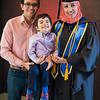 20160606-Foster-ETMMGEMBA-Graduation-219