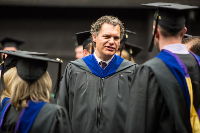 20160606-Foster-ETMMGEMBA-Graduation-320