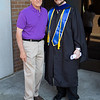 20160606-Foster-ETMMGEMBA-Graduation-287