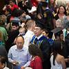 20160606-Foster-ETMMGEMBA-Graduation-144