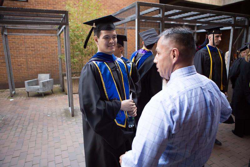 20160606-Foster-ETMMGEMBA-Graduation-367