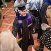 20160606-Foster-ETMMGEMBA-Graduation-168
