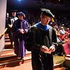 20160606-Foster-ETMMGEMBA-Graduation-385