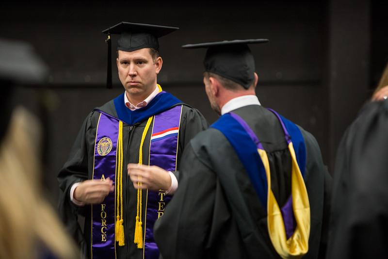 20160606-Foster-ETMMGEMBA-Graduation-312