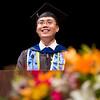 20160606-Foster-ETMMGEMBA-Graduation-076