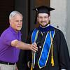 20160606-Foster-ETMMGEMBA-Graduation-286