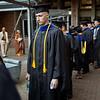 20160606-Foster-ETMMGEMBA-Graduation-369