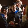 20160606-Foster-ETMMGEMBA-Graduation-186