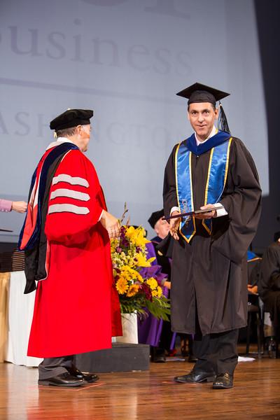 Foster_Graduation-Diplomas-041