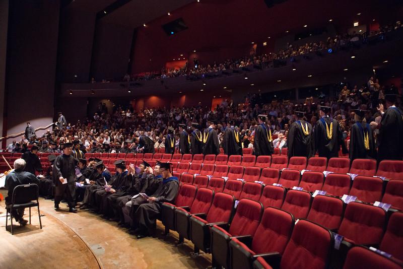 Foster_Graduation-158