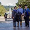 Foster_Graduation-023