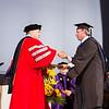 Foster_Graduation-Diplomas-171