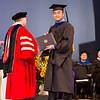 Foster_Graduation-Diplomas-384