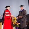 Foster_Graduation-Diplomas-111