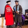 Foster_Graduation-Diplomas-414
