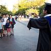 Foster_Graduation-323