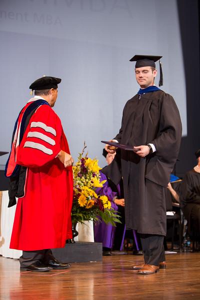 Foster_Graduation-Diplomas-410