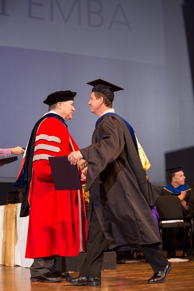 Foster_Graduation-Diplomas-114