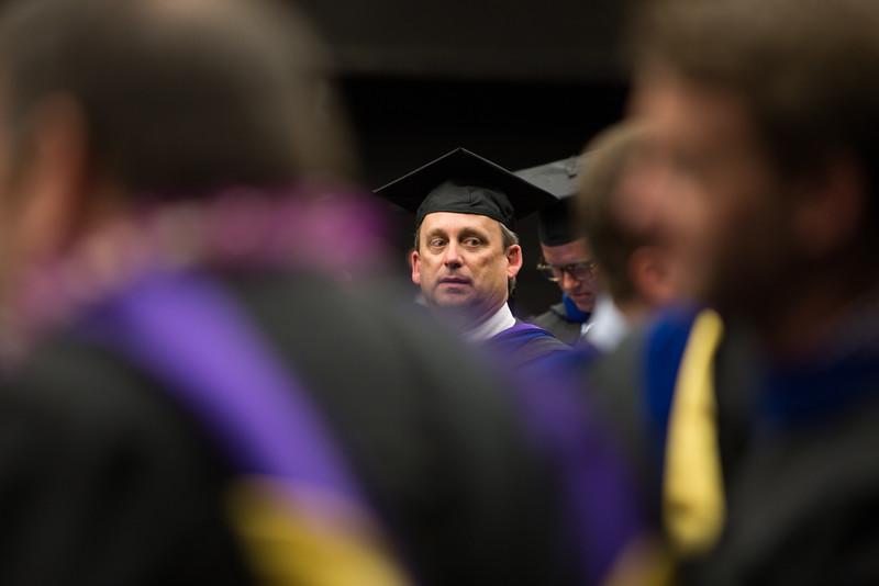 Foster_Graduation-115