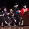 Foster_Graduation-203