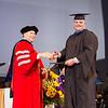 Foster_Graduation-Diplomas-145