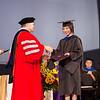 Foster_Graduation-Diplomas-160