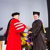 Foster_Graduation-Diplomas-153