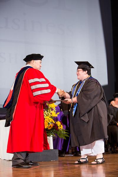 Foster_Graduation-Diplomas-085