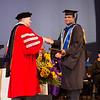 Foster_Graduation-Diplomas-250