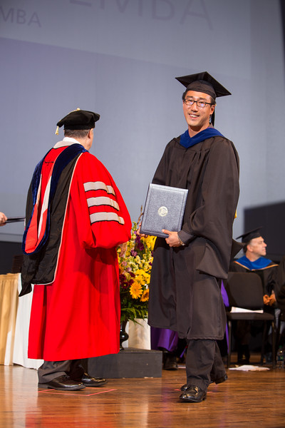 Foster_Graduation-Diplomas-222