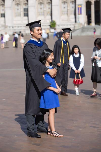 Foster_Graduation-040