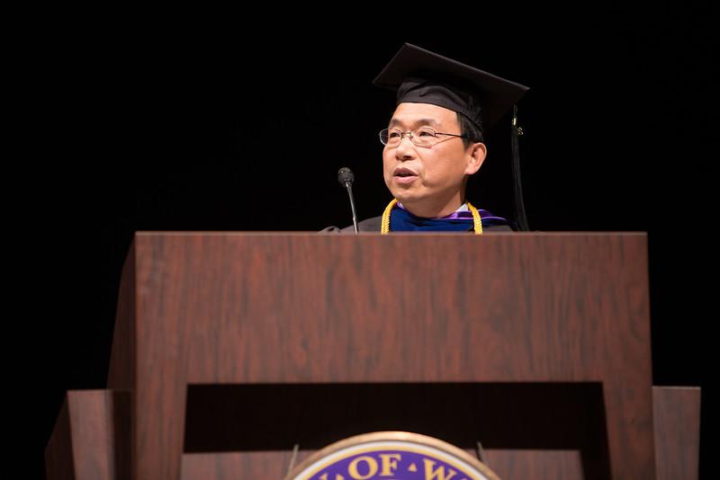 Foster_Graduation-264