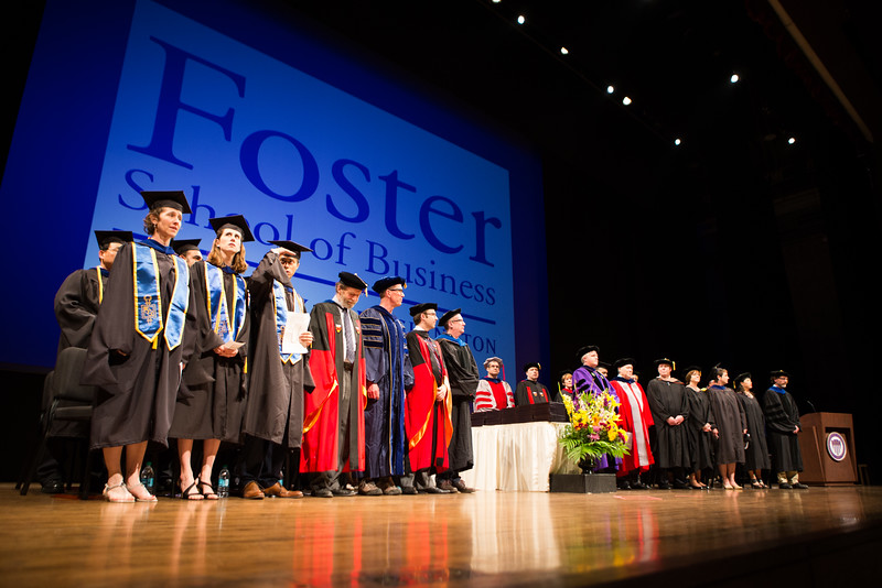 Foster_Graduation-156