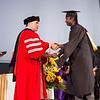 Foster_Graduation-Diplomas-275