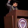 Foster_Graduation-259