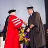 Foster_Graduation-Diplomas-134