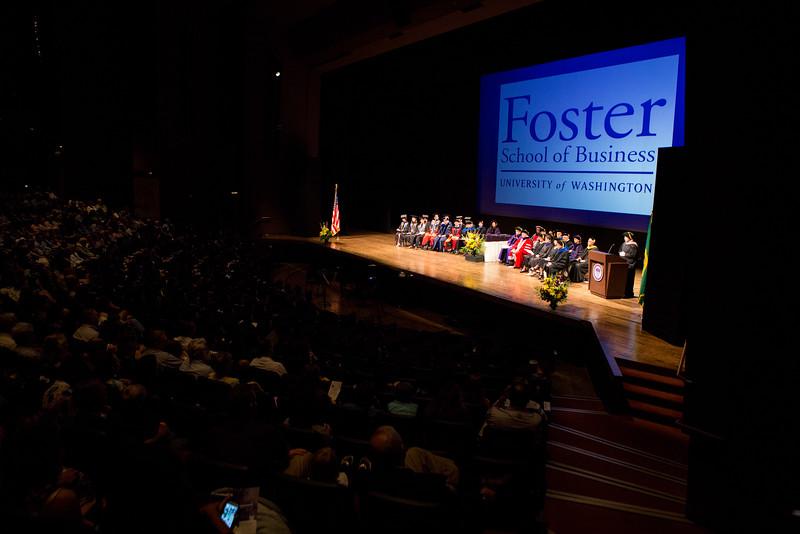Foster_Graduation-190