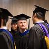 Foster_Graduation-075