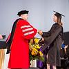 Foster_Graduation-Diplomas-226